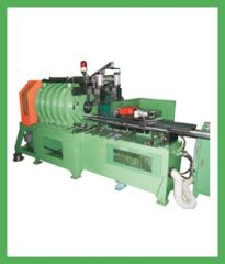 AUTO SWAGING (ROTARY TYPE)